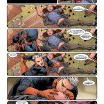 DC Semanal: Deathstroke vs Batman #5 (de 6)