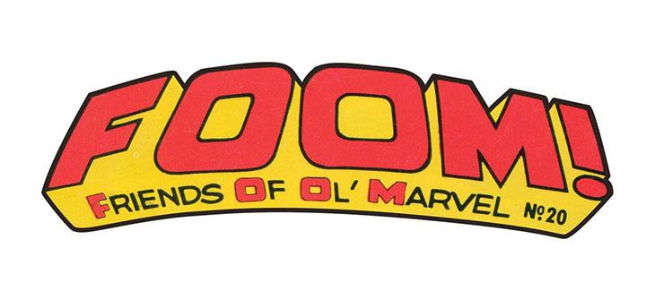 Glosario Marvel: Las palabras de La Casa de las Ideas