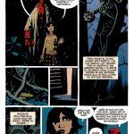 Hellboy Vol. 7: La Bruja Trol y Otras Historias
