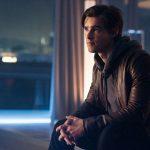 La hija de Deathstroke debuta en la segunda temporada de Titans