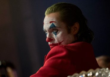 Joker: reseña sin spoilers