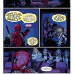 Deadpool: Que llueva el varo a plomazos