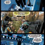 Marvel Grandes Eventos Civil War