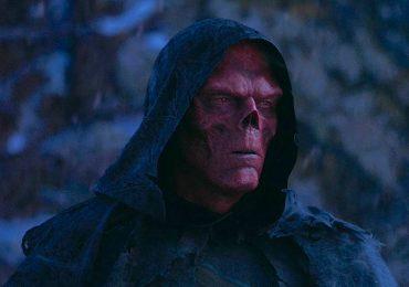 Red Skull podría regresar al MCU