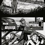 Return of the Living Deadpool #1 (de 4)