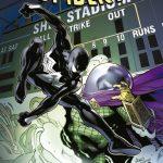 Symbiote Spider-Man #5 (de 5)