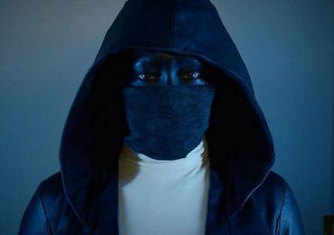 Confirman parte del elenco de la serie Watchmen