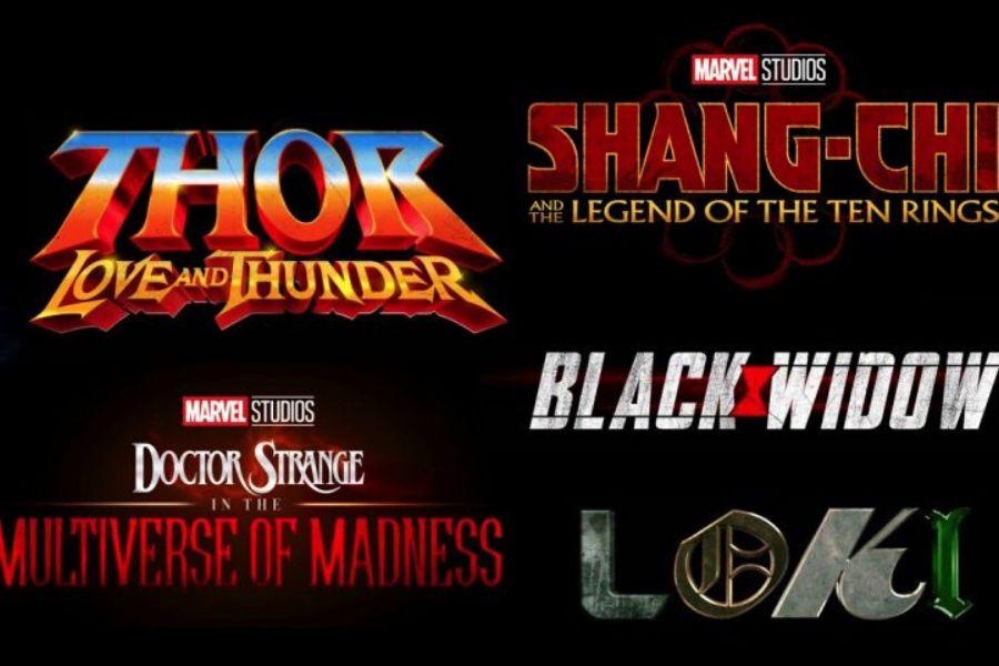 El CEO de Disnet dice que los Avengers seguirán en el MCU.