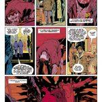 DC Comics Deluxe Watchmen