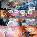 DC Semanal: He-Man/Thundercats #3 (de 6)