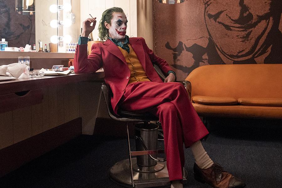 Las ultimas peliculas que has visto - Página 2 Joker-joaquin-phoenix-explicacion-final-pelicula-cover