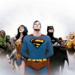 justice-league-especial-2-tierra-sumergida