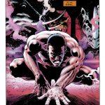 Marvel Deluxe The Amazing Spider-Man: La Últina Cacería de Kraven