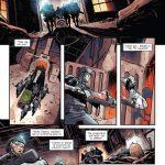 Venom: El Abismo