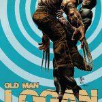 Old Man Logan: El cazador y la presa
