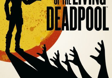Return of the Living Deadpool #3 (de 4)