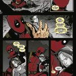 Return of the Living Deadpool #3 (de 4)