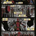 Return of the Living Deadpool #4 (de 4)