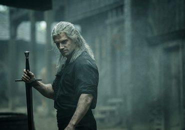 The Witcher presenta su trailer oficial
