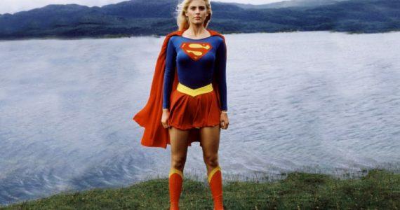 Este dineral tendrías que pagar para llevarte el traje de Supergirl