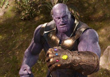 ¿Thanos murió en Avengers: Endgame? Tal vez no