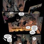 Batman: Last Knight on Earth Libro Dos