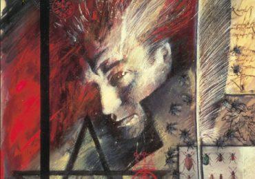 DC Vertigo Deluxe John Constantine: Hellblazer Vol. 1: Pecados Originales