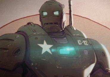 ¿Qué armadura de Iron Man veríamos en What If…?
