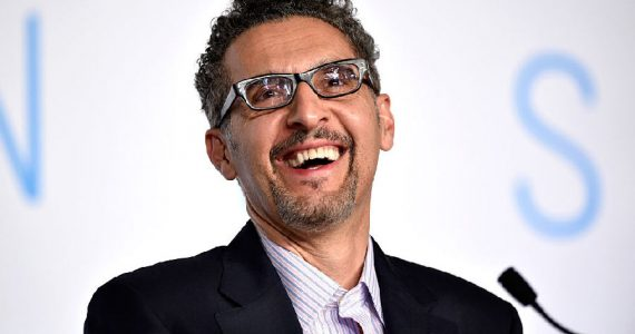 The Batman contrata a John Turturro como Carmine Falcone