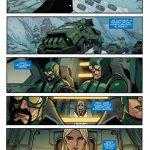 Marvel Basicos Captain America: Invierno en América