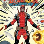 The Despicable Deadpool #299