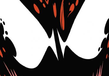 Marvel Grandes Eventos Spider-Man: Maximum Carnage