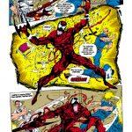Marvel Grandes Eventos Spider-Man: Maximum Carnage