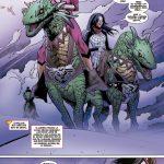 Marvel Grandes Eventos Spider-Verse Vol. 2
