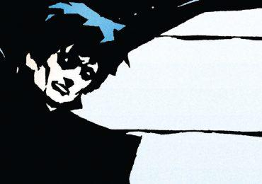La serie The Sandman no se ubicará en los años 80, confirma Neil Gaiman