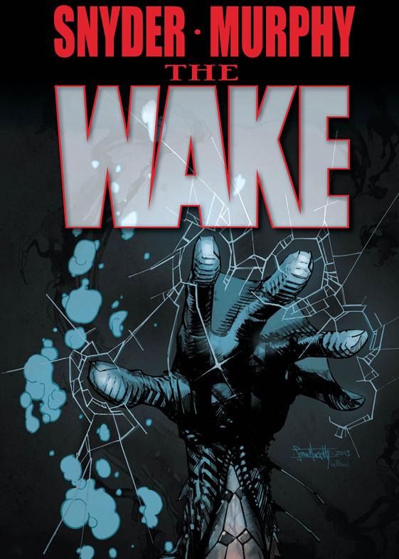 Vertigo: Los mejores cómics de la década