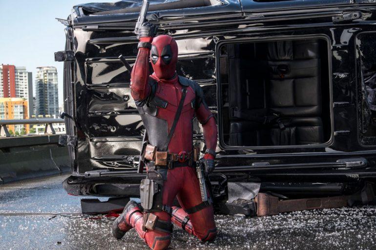 Ryan Reynolds confirma que habrá Deadpool 3
