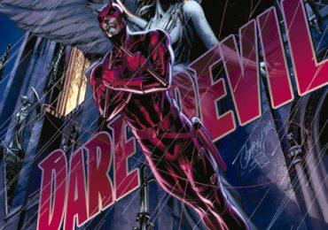 Daredevil: La Muerte de Dardevil