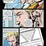 DC Black Label: Antología #1