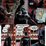 DC Comics Deluxe Injustice 2 Libro Uno