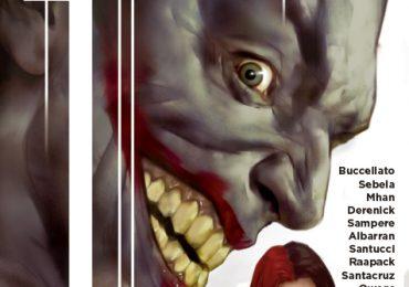 DC Comics Deluxe Injustice Ground Zero: La Colección Completa