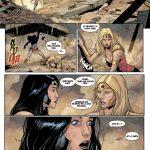 DC Definitive Edition Injustice 2: Volumen 5