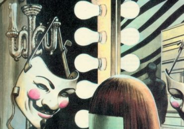 DC Semanal: V for Vendetta I de X