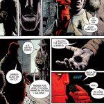 Hellboy #10