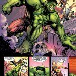 Marvel Grandes Eventos: Planet Hulk