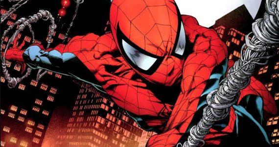 El poder olvidado de Spider-Man en los comics