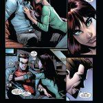 The Superior Spider-Man Vol. 1