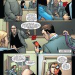 The Superior Spider-Man Vol. 2