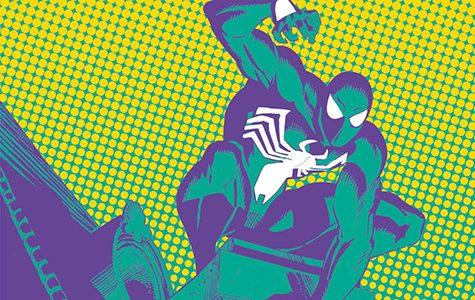 The Amazing Spider-Man: La Saga Completa del Traje Alienígena Libro 2