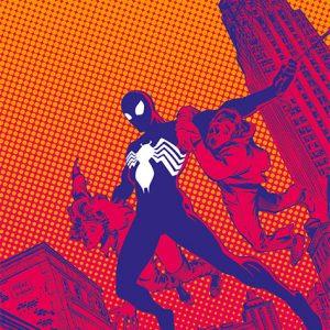 Top 5: Mejores cómics de Marvel del 2019